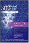 Crest Teeth Whitening Whitestrips (Best before Nov 2015). $18 + $6.95 Postage (Normally $60)