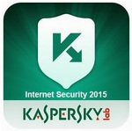 Kaspersky Internet Security 2016 3 PC 12 Month License - $8 (Email Key) @ SaveOnIT