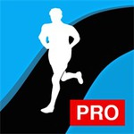 Runtastic Pro - Free for Windows Phone