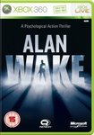 Alan Wake Xbox 360 - Digital Code $2.87 USD ($3.90 AU) @ CD Keys