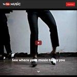 Free 2 Week Trial of YouTube Red @ YouTube Music App