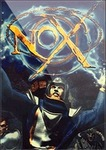 Nox - Free PC Game (Origin on The House)