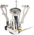 Outdoor Camp Stove Burner US $5.99  (AU $8.07) Shipped @Lightake