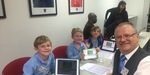FREE Learn to Code for Kids [7-17 years] with Australian Computer Society (Melbourne)