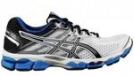 Asics Men's Gel Cumulus 15 Running Shoes $78 Delivered @Harvey Norman