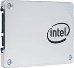 480GB Intel 540 Series SSD $179 @ Warehouse1 - or $195.95 Delivered Australia Wide