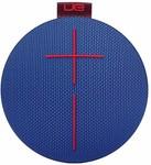 Logitech UE Roll Portable Wireless Bluetooth Speaker - $48 Delivered @ Digitalstar