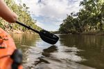 Win a Trip to Deniliquin (Flights Are Ex. Brisbane) Worth $1,500 from We Are Explorers