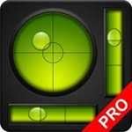 FREE: Bubble Level PRO, The Passenger, WHITE SNIPER HD - Vector Run, Legacy - The Lost Pyramid, Stay Zen, You Lose @ Google Play