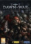 Warhammer 40.000 Dawn of War III 3 PC - CDkeys (8.99 EURO, $13.50 AUD)