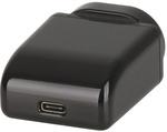 Jaycar - USB Type-C Mains Power Adaptor $22.45 (in-Store)