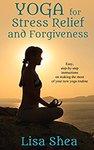 12x $0 eBooks: YOGA, MEDITATION for Beginners