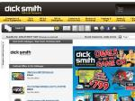Playstation 3 320GB + PlayTV + Red Dead Redemption + HDMI Cable - $599 at Dick Smith