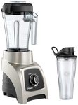 [Myer] Vitamix S30-058328 Compact Blender: Brushed Stainless $445 Delivered ($695 Normally)
