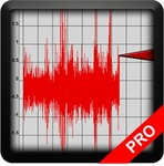 [Android] FREE: Vibration Meter Pro (Was $4.99), Collect or Die (Was $2.99), Drawtopia Premium (Was $2.99), Klocki (Was $0.99)