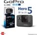 GoPro Hero5 Black $422.96 + $38.95 Shipping (HK) @ Shopping Square