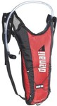 2L Denali Hydro Spin Hydration Pack - $24.99 (RRP $49.99) + $9.99 Shipping @ Anaconda