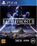 Star Wars Battlefront 2 - PS4 / Xbox One $59 or PC $49 @ Harvey Norman