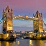 ADL/BNE/MEL/PER/SYD to London RTN from $799 - Malaysia Airlines (Student Flights, under 26/Students Only)