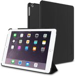 LUVVITT iPad Pro 10.5 or 12.9 Case 2017 USD$10.99 ($14.16 AUD) + MORE Delivered @ Amazon US