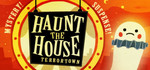 [PC] Steam-Euro Truck Simulator/Rescue Team/Haunt the House: Terrortown-$0.49/0.49/0.98US (~$0.62/0.62/1.25AUD) - Steam