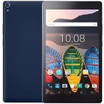 Lenovo Tab 3 P8 Plus 4G/LTE - $149.99 USD (~ $194 AUD) Delivered @ LITB