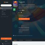 [PC] Peggle Windows/Mac Free @ ORIGIN