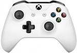White Crete Xbox One Wireless Controller - $59.99 - Free Shipping - OzGameShop