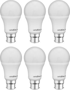 the latest de5a1 de6d9 6x Luce Bella 10W LED Globe Varieties $14.95 @ Bunnings ...