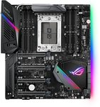ASUS ROG ZENITH EXTREME Threadripper X399 Motherboard. $378.60 USD Shipped (~ $501 AU) @ Amazon US