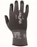 Ansell Medium Hyflex General Purpose Gloves $4.15 (Was $9.98) @ Bunnings