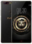 """ZTE Nubia Z17 Lite (5.5"""", 6GB/64GB, SD653, Dual 3G/4G, NFC, QC3.0)   USD $169.99 (~AUD $223) @ Banggood"""