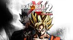 [Nintendo Switch] Dragon Ball Xenoverse 2 - USD $24.99 / AUD $33.48 @ Nintendo US eShop