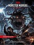 Dungeons & Dragons Campaign Modules + Guides ($30- $50ea) Delivered @ Amazon US via Amazon AU (Prime Subscription)