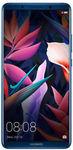 [eBay Plus] Huawei Mate 10 Pro Dual SIM 128GB - Brown $673.50 Delivered @ Allphones eBay