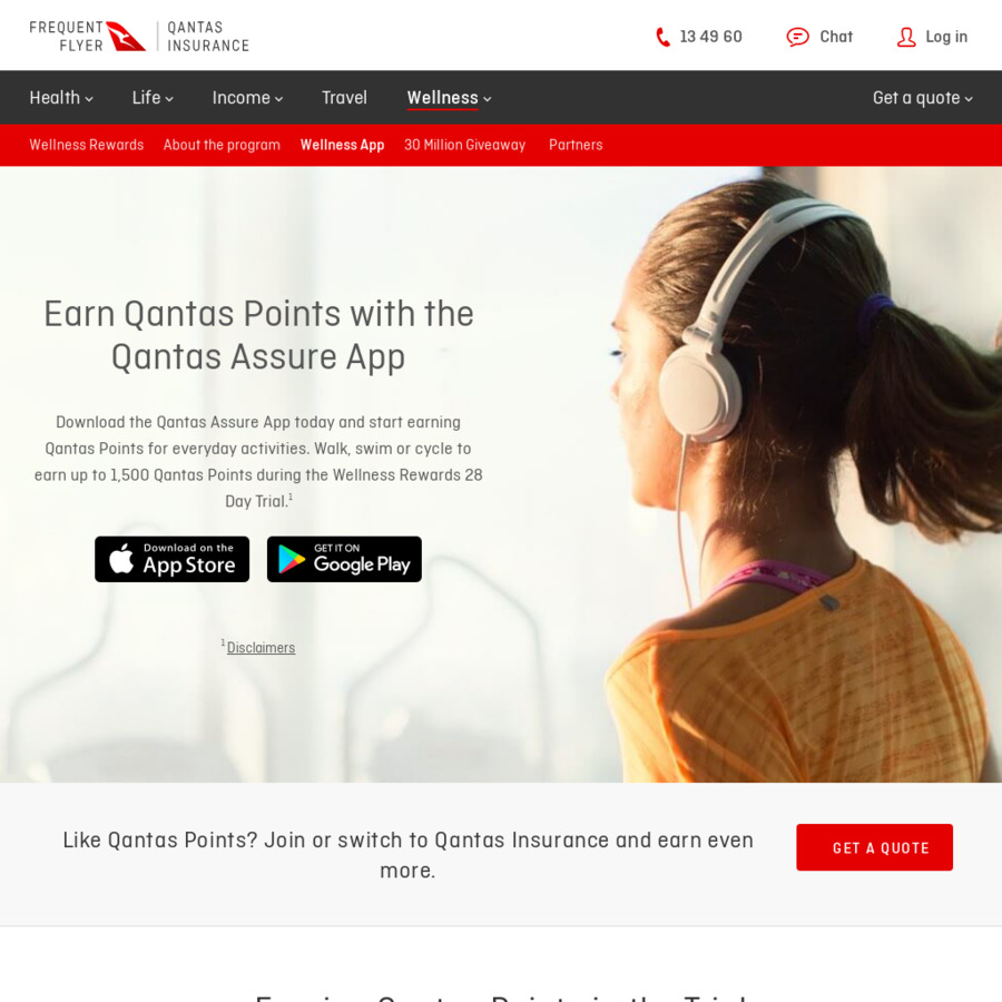 Earn 150 Points (up to 20 Times) by Inviting Friends on