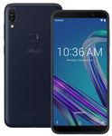 "ASUS ZenFone Max Pro (ZB602KL) 6"" 6GB / 64GB $334.90 Delivered (Grey Import) @ Qd_au via eBay US"