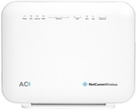 Netcomm NF18ACV, $34.54 + $10 Standard Shipping (Parallel Import) @ Catch