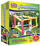 WAHU Play Connex $10 (Was $24.95) @ Myer