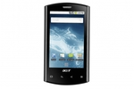 Acer Liquid E Android Smartphone $267 at Harvey Norman