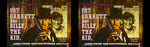 [NSW] 2 Cinema Tickets for $3.95 - Cult Classic 'Pat Garrett & Billy The Kid' @ Promotix (Chauvel Cinema, Paddington)