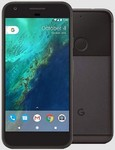 Google Pixel XL 32GB New Open Box AU $347.69, OnePlus 5 64GB Grade A Refurbished AU $425.79 Shipped @ Geardo