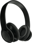 Jam Noise Cancelling Wireless Headphones $49 (Was $99), Sony On Ear Headphones $19 (Was $34) @ The Good Guys / eBay