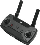 DJI Spark PT4 Remote Controller $29 @ The Good Guys