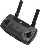 DJI Spark PT4 Remote Controller $29 @ The Good Guys