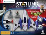 [Switch/PS4/XB1] Starlink Starter Pack $45 + Delivery (Free with Prime/ $49 Spend) @ Amazon AU