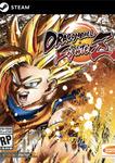 [PC] Steam - Dragon Ball FighterZ - AU $28.49 @ CD Keys