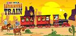 [Android/iOS] Free - 'Comomola Far West Train' $0 (Was $4.39), 'Comomola Pirates' $0 (Was $4.35) @ Google Play/iTunes