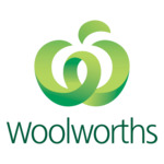$10 off $150 at Woolworths for Pickup Orders