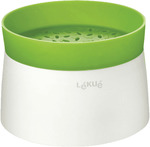 Lekue 1L Green & White Rice Cooker $7.49 (Was $29.96) @ The Good Guys (C&C Only)